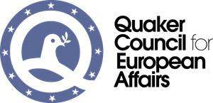 Quaker Council for European Affairs