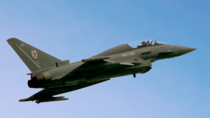 Eurofighter_Typhoon_2