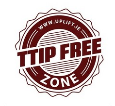 page 3 ttip free zone credit uplift.ie