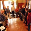 Training course: Communication skills for challenging situations