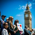 Brexit: Less Confrontation, More Compassion – Around Europe issue 371