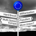 Where next, Europe? – Around Europe issue 372