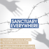 Sanctuary Everywhere – Around Europe issue 373