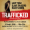 """Trafficked"" film screening – May 23"