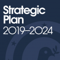 Strategic Plan 2019-2024