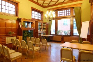 img-meetingrooms-diningroomback-feb-2013