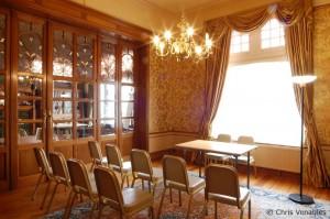 img-meetingrooms-meetingroom-back-feb-2013