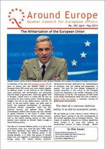img-aroundeurope-aprilmay-2013