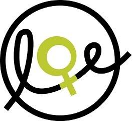 ewl-logo2
