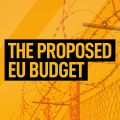 QCEA expresses concern over proposed EU military spending