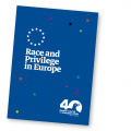 Race and Privilege in Europe
