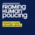 Framing Human Policing: new booklet