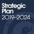 Strategic Plan 2019-2024