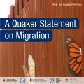A Quaker Statement on Migration